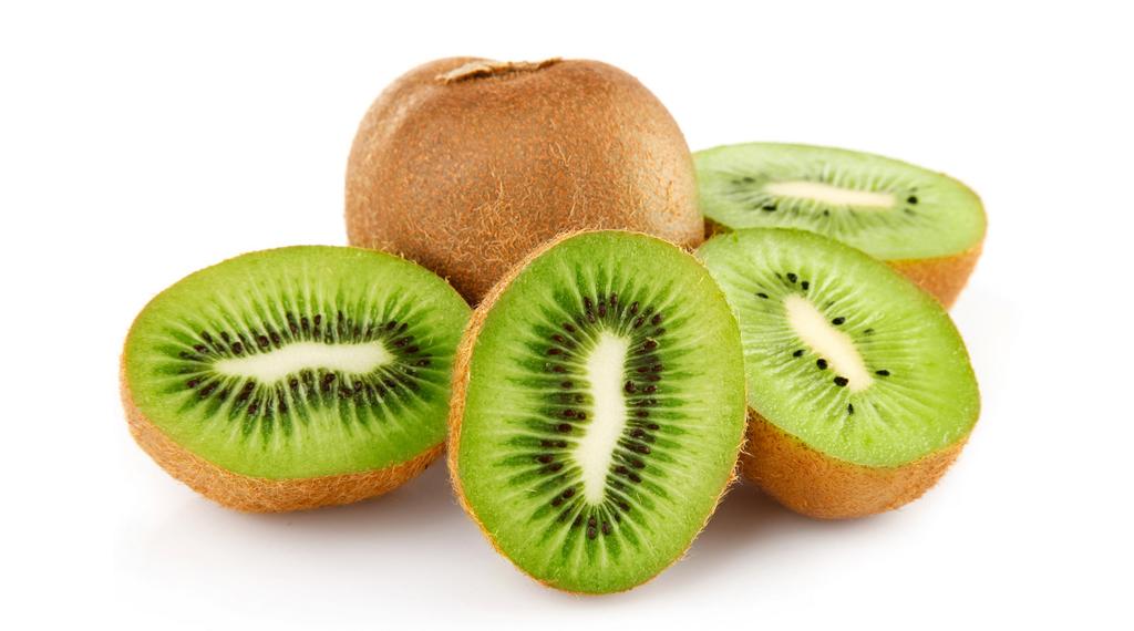 Frutta e verdura di stagione per mese Dicembre
