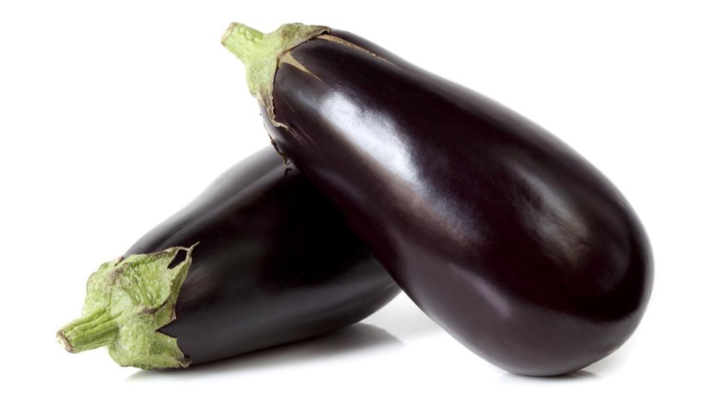 Frutta e verdura di stagione per mese Giugno