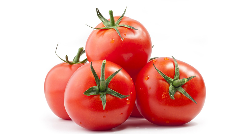 Frutta e verdura di stagione per mese Luglio