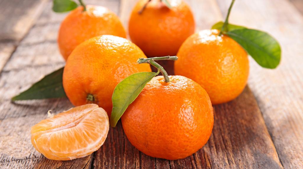 Frutta e verdura di stagione per mese Marzo
