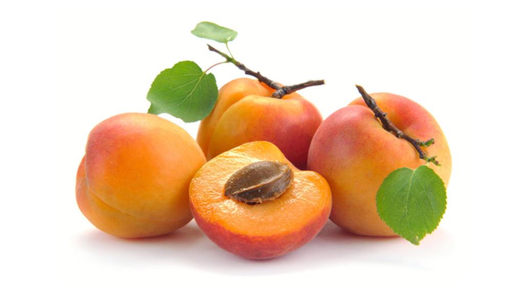 Frutta e verdura di stagione per mese Maggio