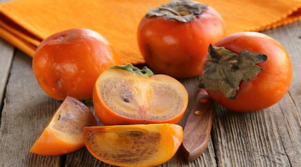 Frutta e verdura di stagione per mese Novembre